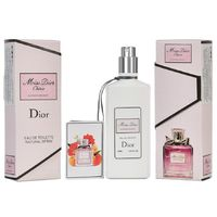 Мини-парфюм Christian Dior Miss Dior Cherie Blooming Bouquet, 60 ml