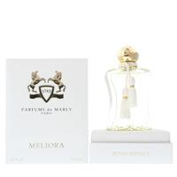Parfums de Marly Meliora ,75ml (оригинальная упаковка)