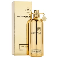 """Montale """"Aoud Leather"""" 100мл."""