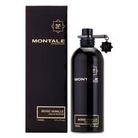 "Montale ""Boisé Vanillé"" 100 мл."