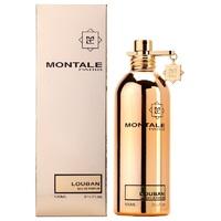 """Montale """"Louban"""" 100 мл."""