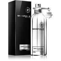 Montale Vanilla Extasy, 100 ml