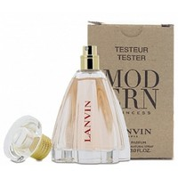 Тестер Lanvin Modern Princess, 90 ml