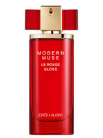 Тестер Estée Lauder Modern Muse Le Rouge Gloss, 100 ml