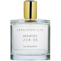 Тестер Zarkoperfume MOLéCULE 234.38, 100 ml