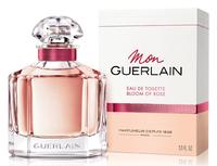 Guerlain Mon Guerlain Bloom of Rose edt,100ml