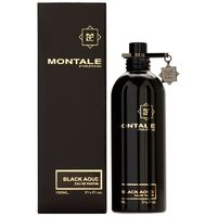 "Montale ""Black Aoud "" 100 мл."