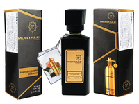 Montale Powder Flowers, 60 ml