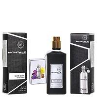 Мини-парфюм Montale White Musk, 60 ml