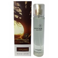 Montale Aoud Forest ,55ml.