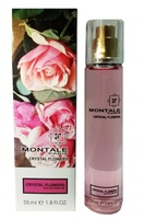 Montale Crystal Flowers, 55 ml