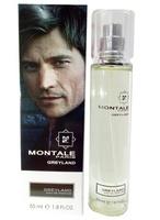 Montale Greyland, 55 ml