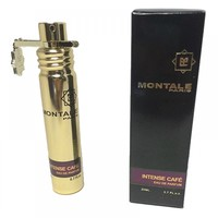 Montale Intense Cafe, 20 ml
