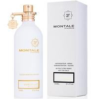 """Montale """"Mukhallat"""", 100 ml (тестер)"""