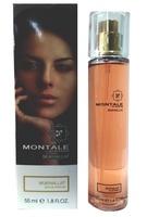 Montale Mukhallat, 55 ml
