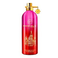 Montale Rendez-Vous A Moscou,100ml
