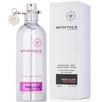 """Montale """"Roses Elixir"""", 100 ml (тестер)"""
