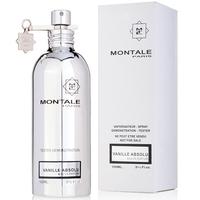 "Montale ""Vanille Absolu"", 100 ml (тестер)"