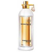"Montale ""Diamond Rose"" 100мл."