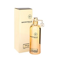 Montale Sweet Vanilla, 100 ml