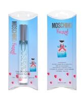 Мини-парфюм 20ml Moschino Funny