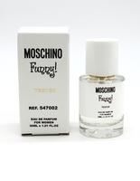 Тестер-мини 30ml Moschino Funny