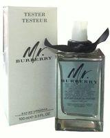 """Тестер Burberry """"Mr Burberry"""", 100 ml, EDT"""