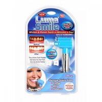 """Набор для отбеливания зубов """"Luma Smile"""""""