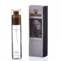 Мини-парфюм женский Narciso Rodriguez  for her EDP pheromon (45 мл)