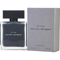 Narciso Rodriguez For Him EDT, 100 ml