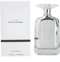 Narciso Rodriguez Essence, 100 ml