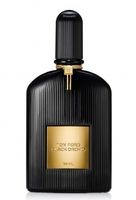 Tom Ford Black Orchid 100 мл