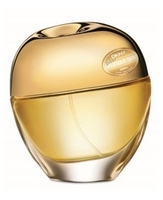DKNY Golden Delicious Skin Hydrating 100 мл