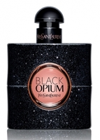 Yves Saint Laurent Black Opium 90 мл