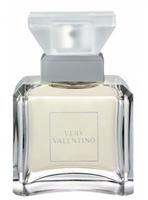 Valentino Very Valentino 100 мл