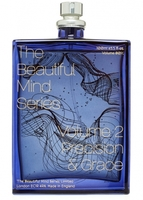 The Beautiful Mind Series Vol 2 Precision and Grace 100 мл