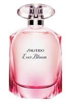 Shiseido Ever Bloom 90 мл