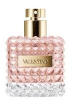 Valentino Valentino Donna 100 мл