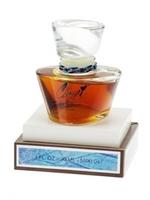 Lancome Climat Parfum 14 мл