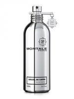 """Тестер Montale """"Soleil de Capri"""" 100 мл"""