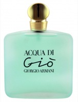 Giorgio Armani Aqua Di Gio Woman 100 мл