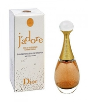 Christian Dior JAdore Gold Supreme, edp 100ml