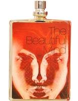 The Beautiful Mind Series Intelligence & Fantasy (пластик) 100 мл