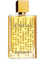 Yves Saint Laurent Cinema 100 мл
