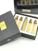 Набор парфюма Montale Mukhallat 5x11ml