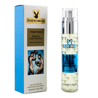 "Мини-парфюм Tom Ford ""Neroli Portofino"" pheromon, 45 ml"
