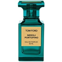 Tester Tom Ford Neroli Portofino 100 мл