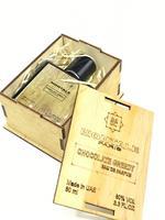 Montale Chocolate Greedy, 60 ml (деревянная коробка)