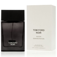 Тестер Tom Ford Noir, 100 мл