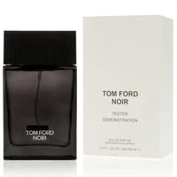 Тестер Tom Ford Noir, 100 мл
